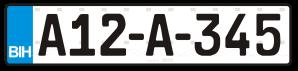 Registarske_tablice_Bosne_i_Hercegovine_svg