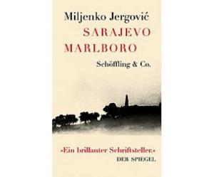 g-jergovic-sarajevo-500x416