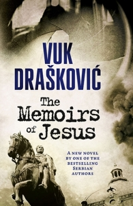 the_memoirs_of_jesus-vuk_draskovic_v