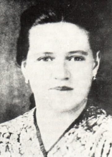 Ban_Olga