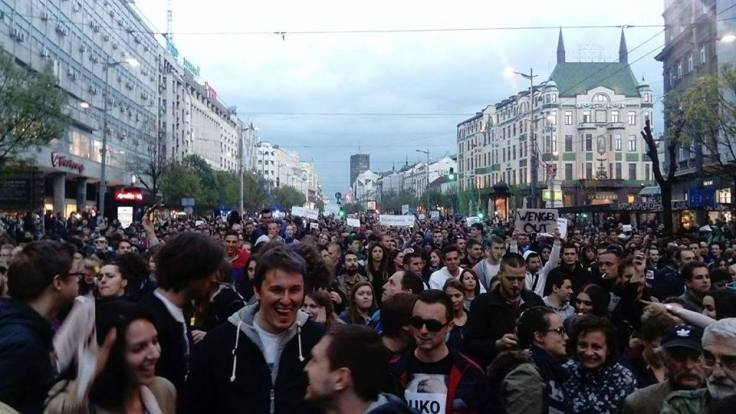 Protest_Beograd2
