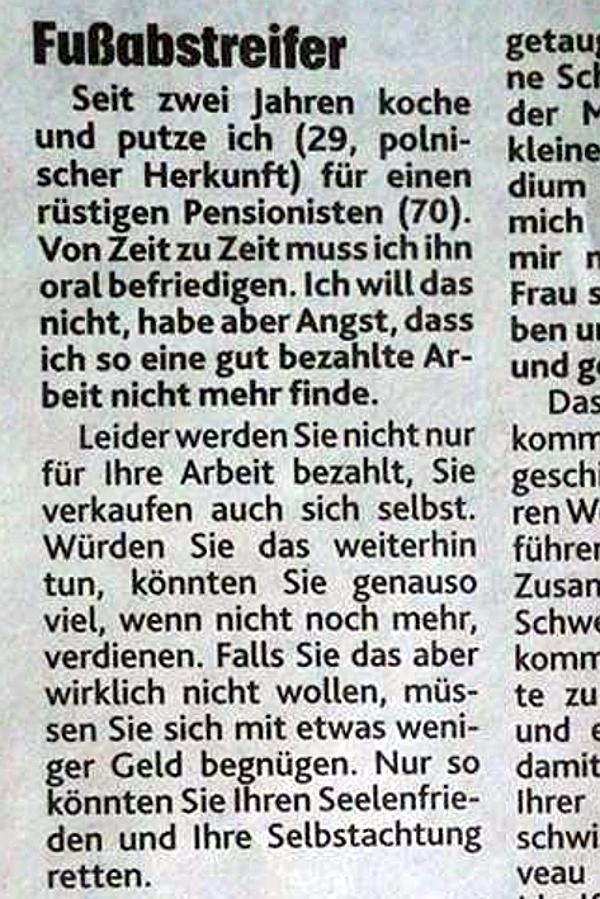 Kronen_Zeitung_Senger2