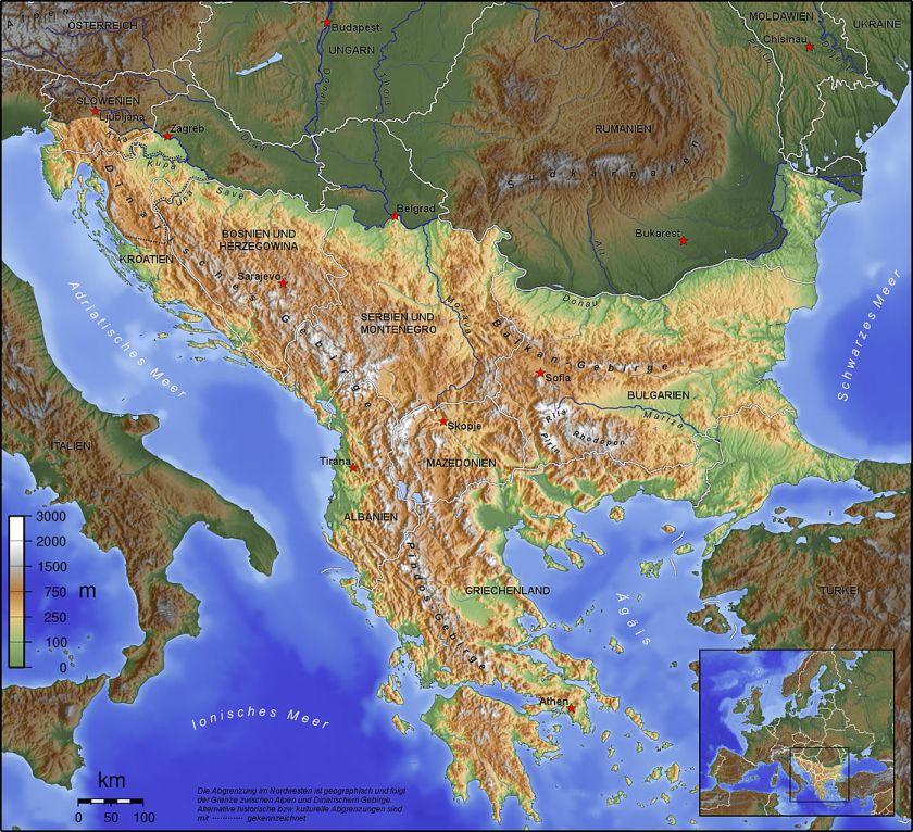 1122px-Balkan_topo_de